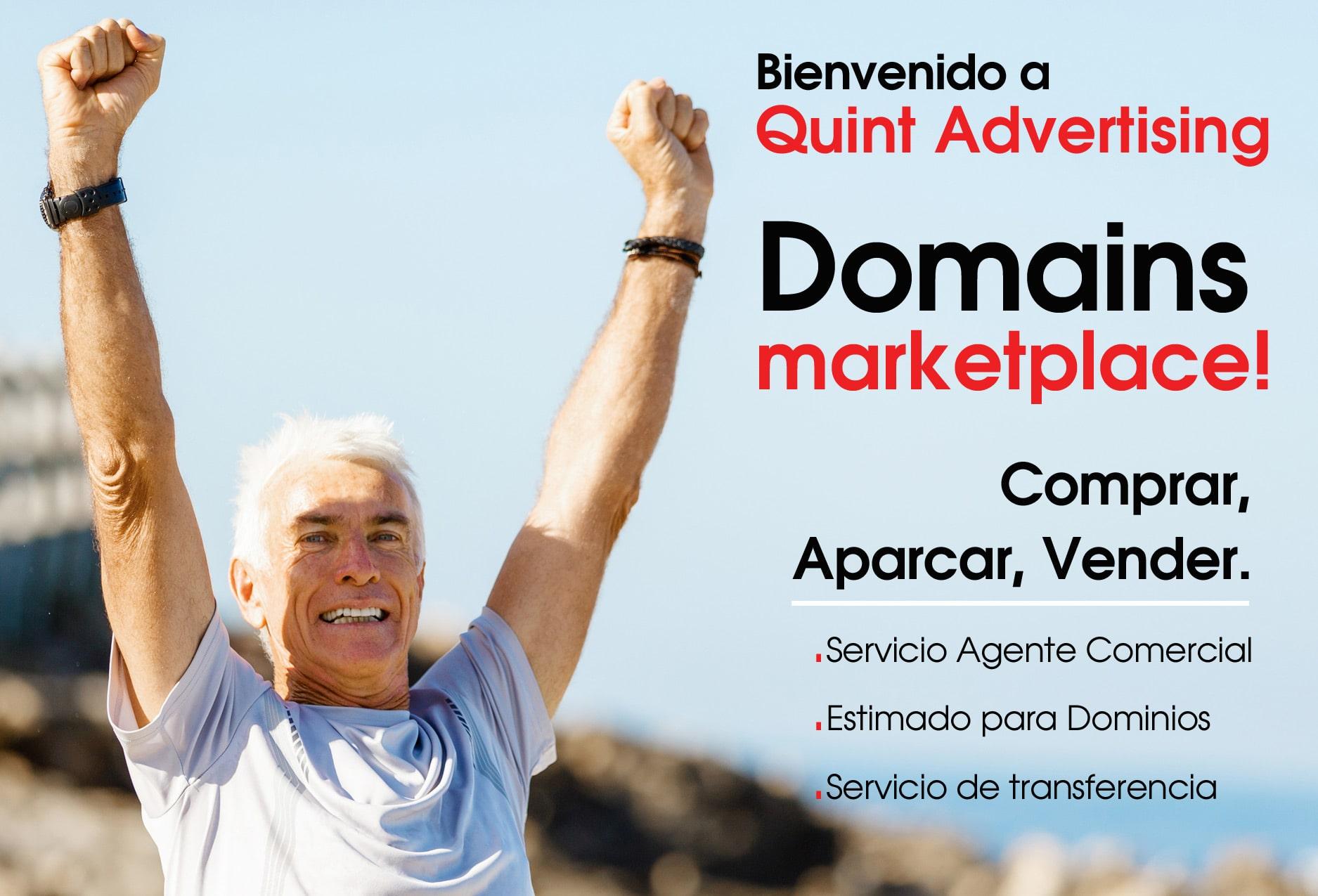 oferta-alojamiento-sitio-web-compra-dominios-aparcados-gratis-Quint-Advertising-miami-florida-eeuu-min