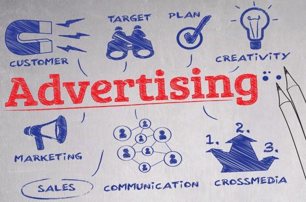 QuintAdvertising-Blog-RighBanner-Images-620x480-Art10