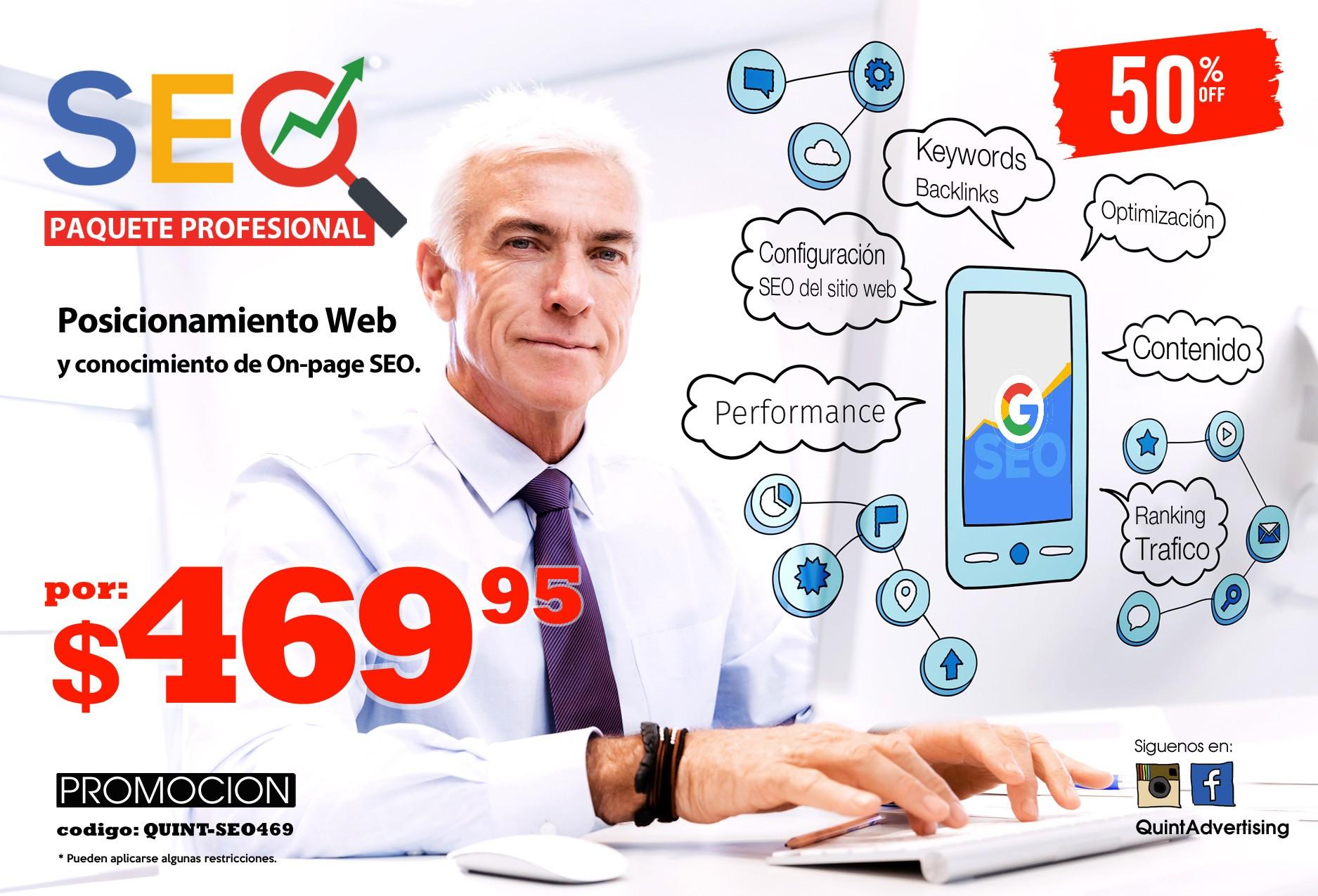 0-promoción-promo-promotion-offer-oferta-SEO-google-business-analytics-search-console-organic-quint-advertising-maimi-florida-austin-texas-eeuu-español