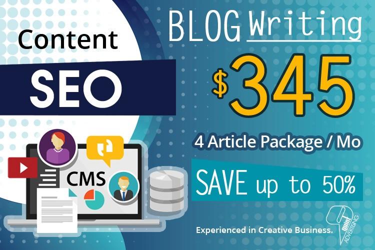 QuintAdvertising-ContentBlog-SEO-345